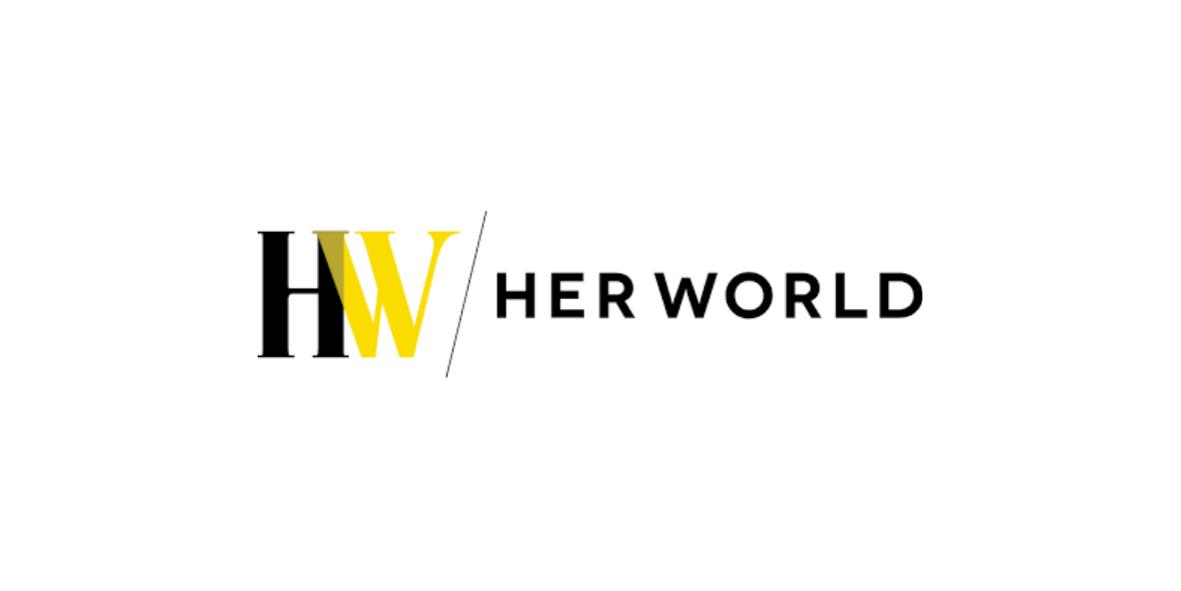 Her World